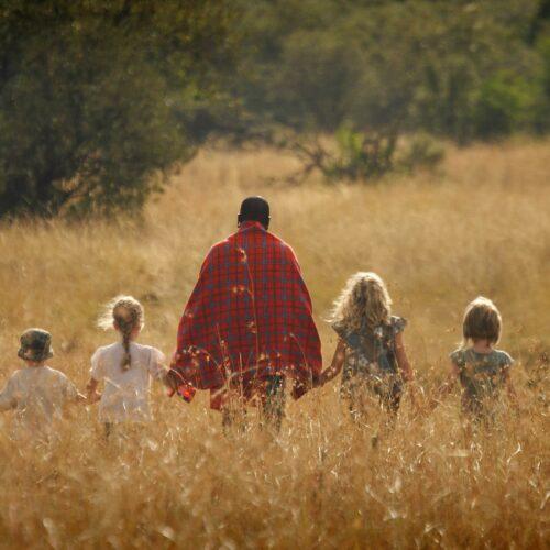 Family-Safari-Kenya