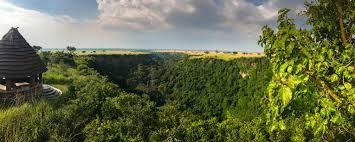 Kyambura-Wildlife-Reserve-main