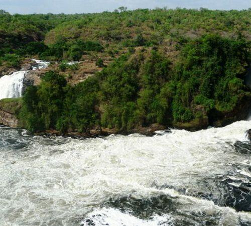 Murchison-Falls (1)