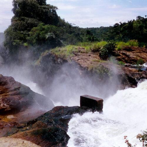 Murchison-Falls-Victoria-Nile-River-Uganda