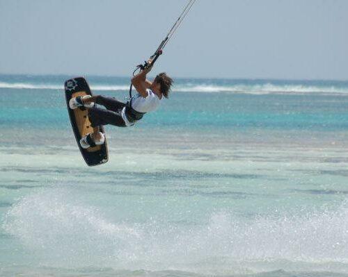 diani-beach-watersports-600x399