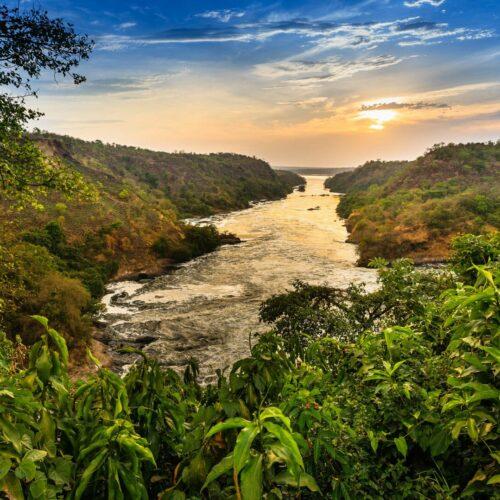Nile-river-Murchison-falls-national-park-uganda