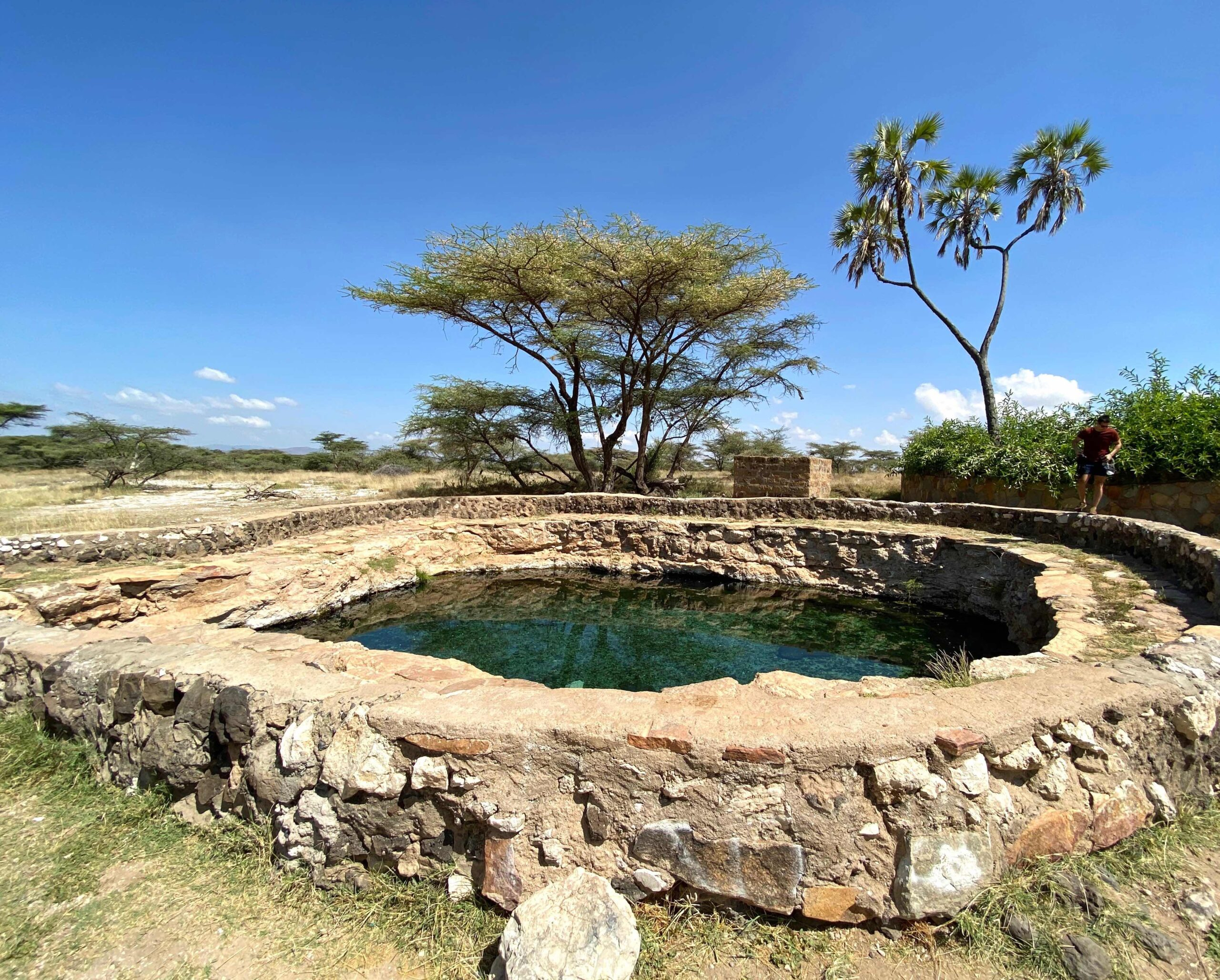 the-natural-swimming-pool-in-buffalo-springs