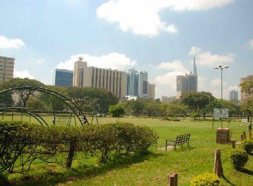 view-of-nairobi-city