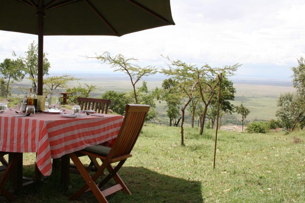 Masai Mara 2009 319